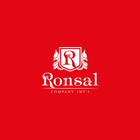 Ronsal