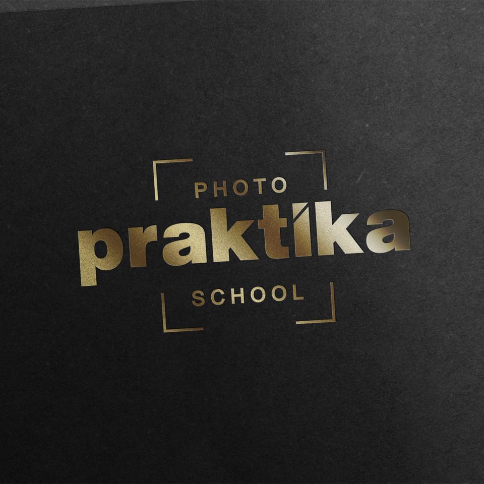 Praktika photo school