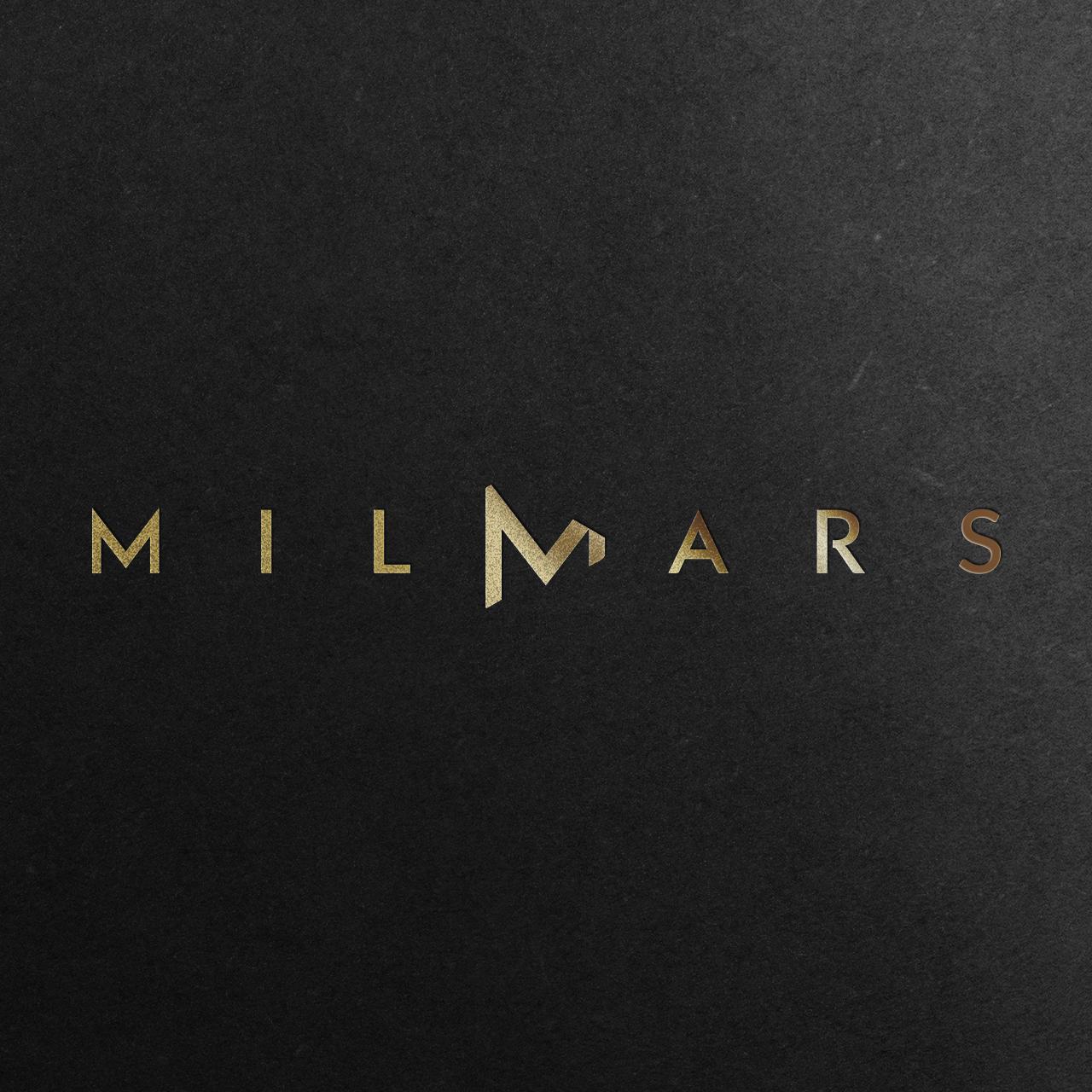 milmars-logo-mockup-gold