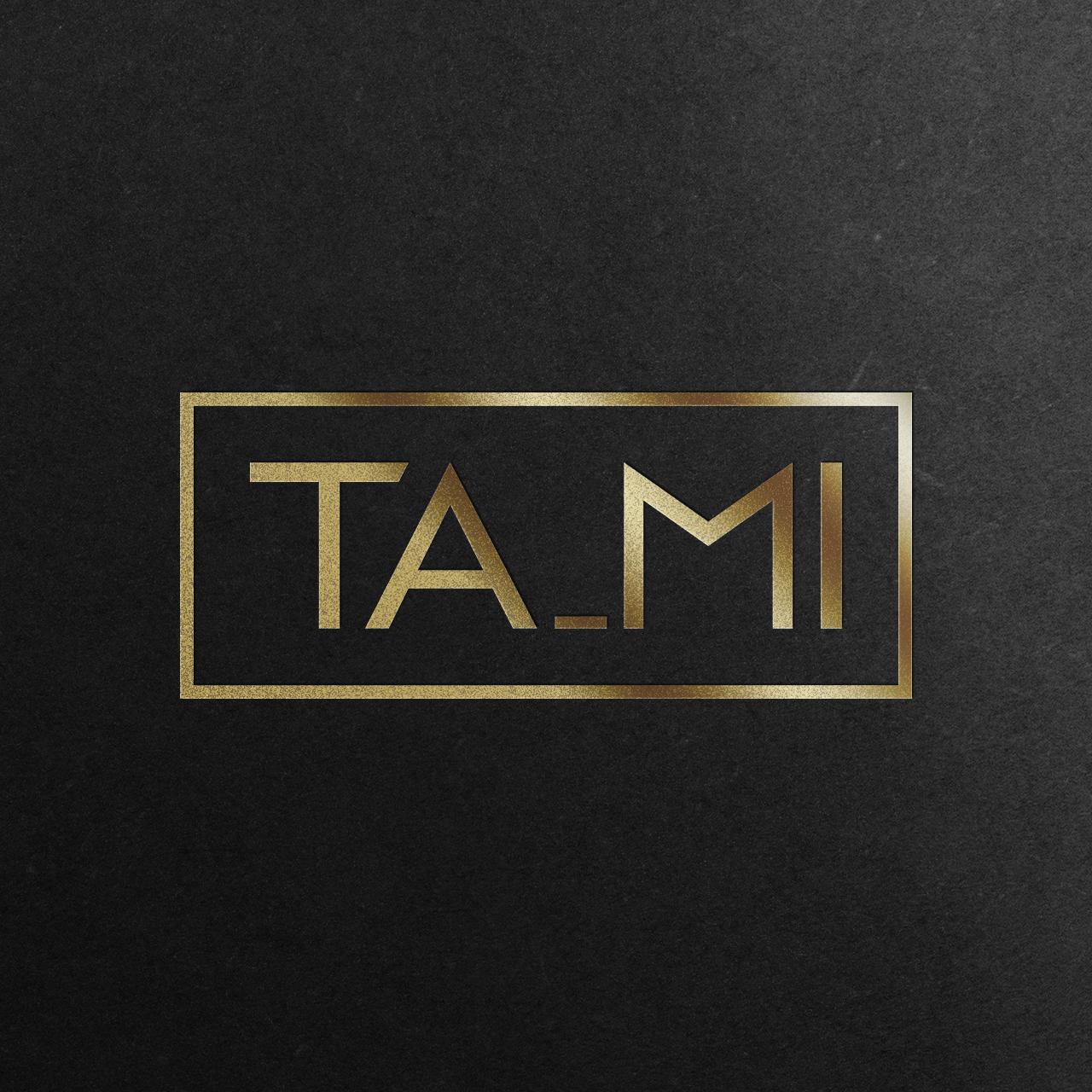 ta_mi-logo-mockup-gold