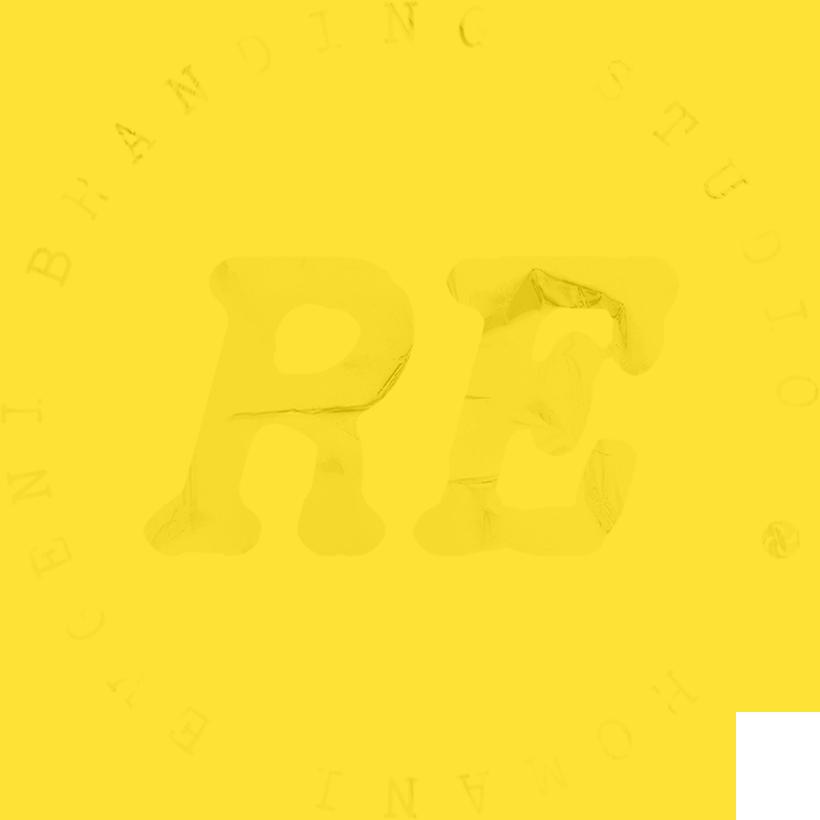 reBrandingStudio